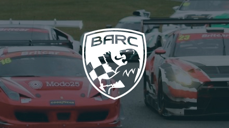 BARC-Category