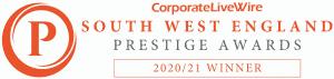 South-West-Award