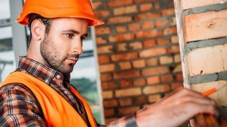 Trades & Home Improvement