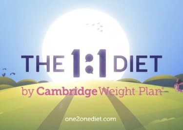 11-Diet-LS-Logo.jpg