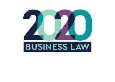 2020-Law-LS-Logo.jpg