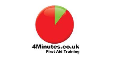 4-Minutes-First-Aid-LS-Logo-1.jpg