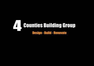 4-counties-logo-1.jpg