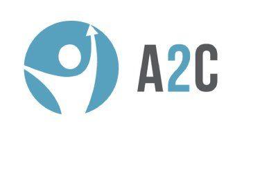 A2C-LS-Logo.jpg
