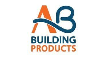 AB-Building-Products.jpg