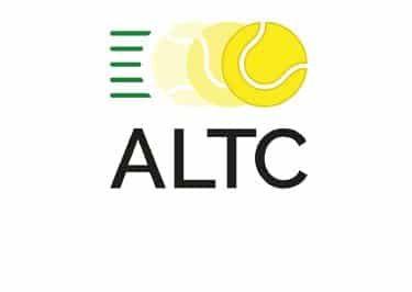 ALTC-LS-Logo.jpg