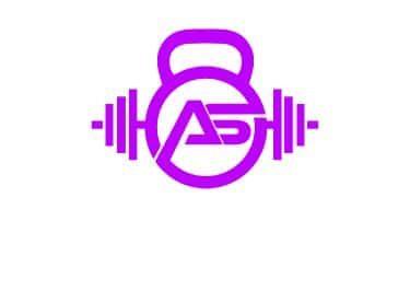 AS-LS-Logo.jpg