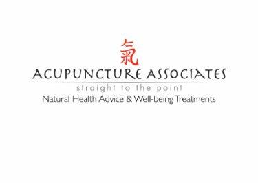 Accupuncture-Associates-LS-Logo