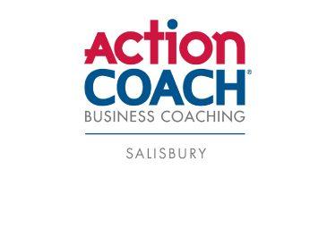 Action-Coach Salisbury -LS-Logo