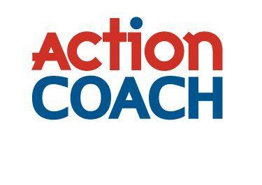 Action-Coach-LS-Logo.jpg