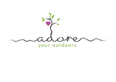 Adore-Outdoors-LS-Logo.jpg
