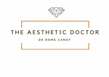 Aesthetic-Doctor-Logo2.jpg