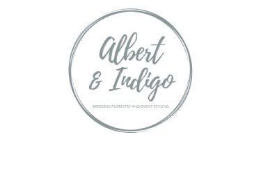 Albert-Indigo.jpg