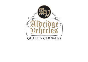 Aldridge-LS-Logo.jpg