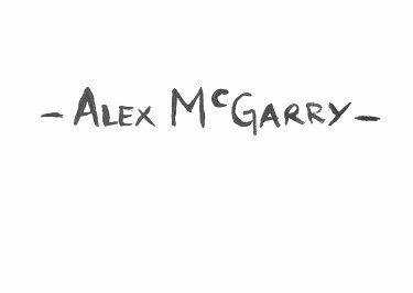 Alex-McGarry-Logo.jpg