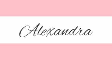 Alexandra-LS-Logo.jpg