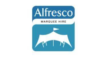 Alfresco-LS-Logo.jpg