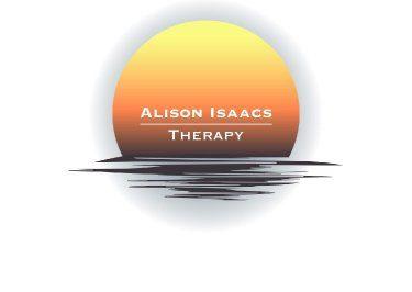 Alison-Issac-Therapy-LS-Logo.jpg