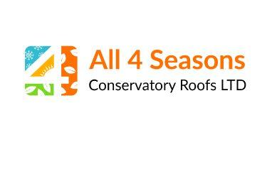 All-4-Seasons-LS-Logo