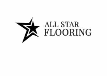 All-Star-Flooring-LS-Logo.jpg