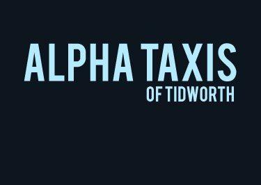 Alpha-LS-Logo.jpg