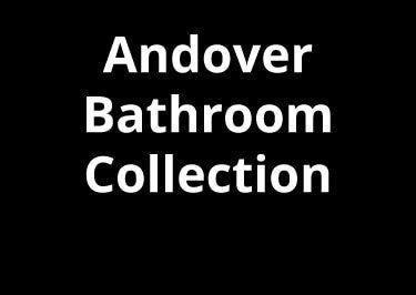 Andover-Bathroom-Collection.jpg