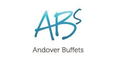 Andover-Buffets-Logo.jpg
