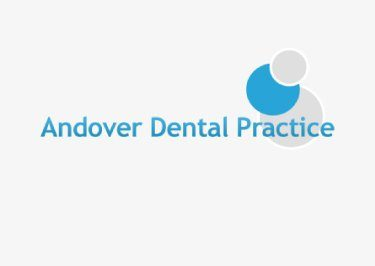 Andover-Dental.jpg