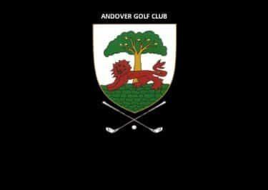 Andover-Golf-Club.jpg
