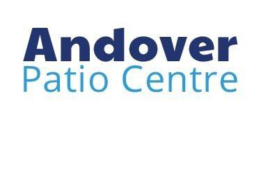 Andover-Patio.jpg