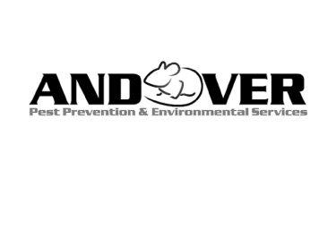 Andover-Pest-LS-Logo
