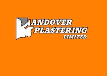 Andover-Plastering.jpg