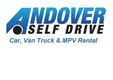 Andover-Self-Drive-Icon.jpg