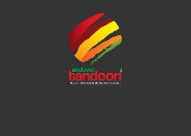 Andover-Tandoori-LS-Logo.jpg