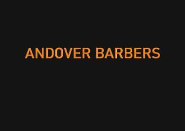 AndoverBarbers.jpg