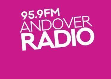AndoverRadio2.jpg