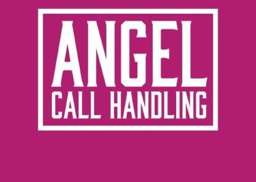 Angel-Call-Handling.jpg