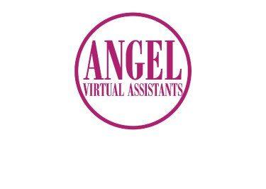 Angel-Virtual-LS-Logo.jpg