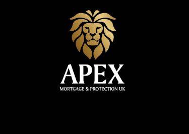 Apex-LS-Logo