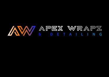 Apex-Wrapz-LS-Logo.jpg