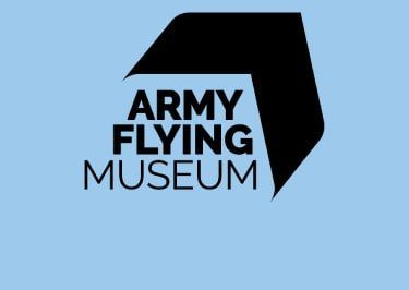 Army-Flying2.jpg