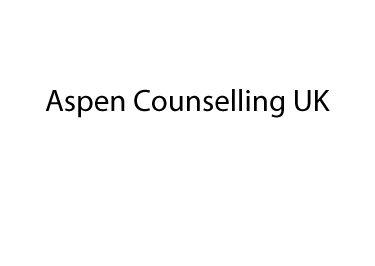 Aspen-Counselling-LS-Logo
