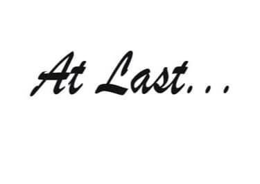 At-Last.jpg