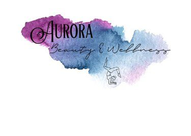 Aurora-Beauty-LS-Logo.jpg