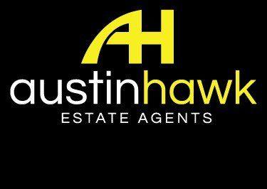 Austin-Hawk-Icon.jpg