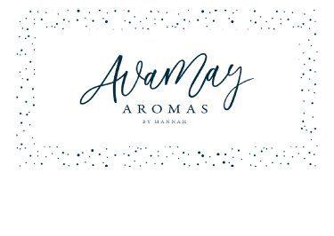 Ava-May-Aromas-LS-Logo.jpg