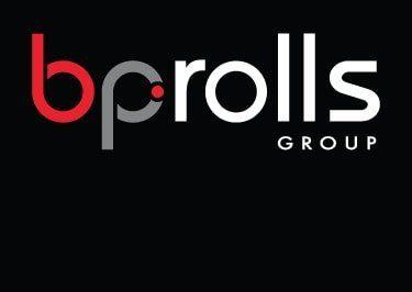 BP-Rolls.jpg