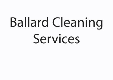 Ballard-Cleaning-LS-Logo