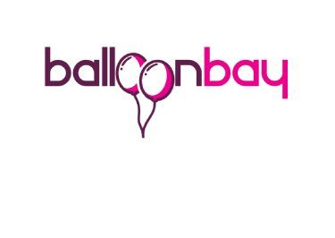 Balloon-Bay-LS-Logo.jpg
