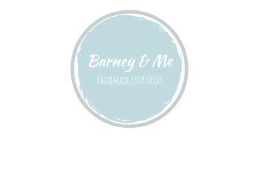 Barney-Me-LS-Logo.jpg